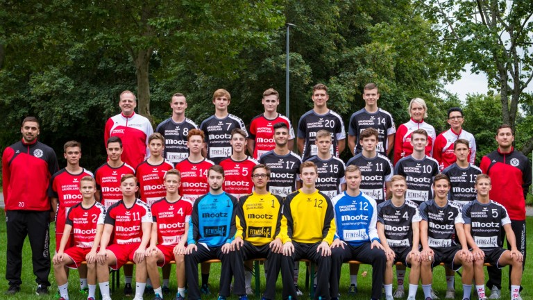 "Der Start in eine ""Super-Liga"""